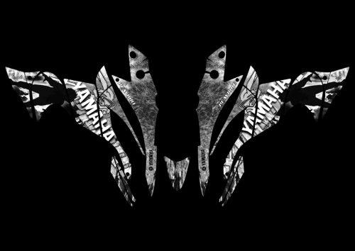 Yamaha_nytro_frosted_sledwraps_1