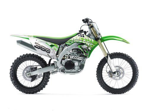 kawasaki-kxf-motocross-tarrasarja