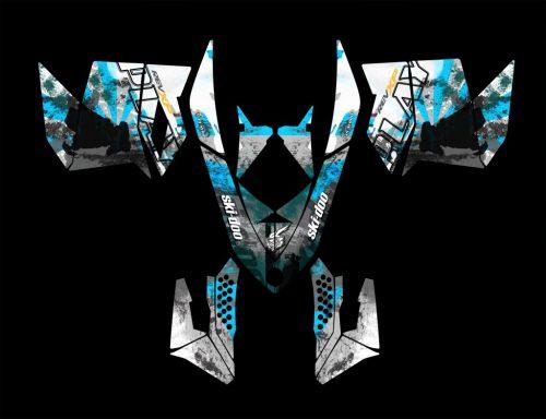 sledwraps_ski-doo_rev_xp_5